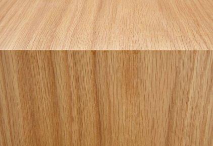 Kudos Cardea C10 oak