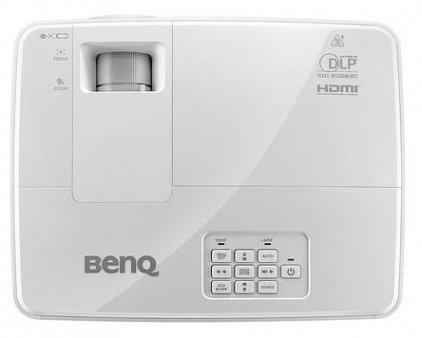 Проектор Benq MX570