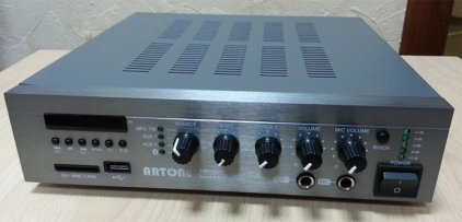 Artone PMS-1060D