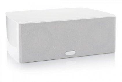 Monitor Audio Gold C150 piano white