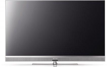 LED телевизор Metz Solea Pro 42 black