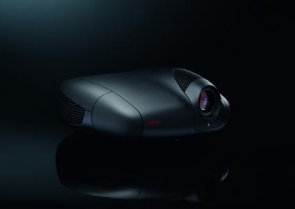 Проектор SIM2 Nero 3D-2