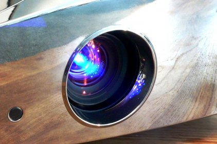 Dream Vision INTI3 Tentation + очки в комплекте