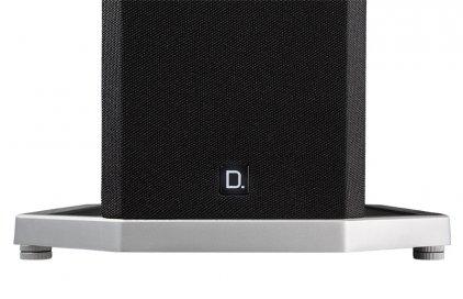 Definitive Technology BP9040
