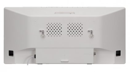 Pioneer X-SMC02-W