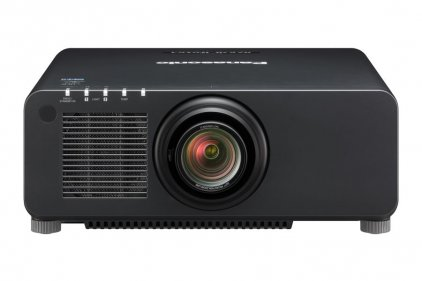 Panasonic PT-RZ670BE