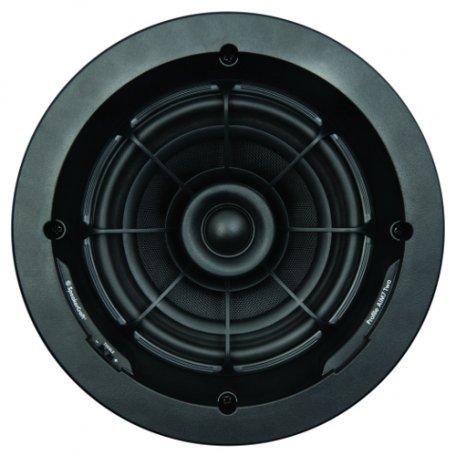 SpeakerCraft Profile AIM7 Two #ASM57201