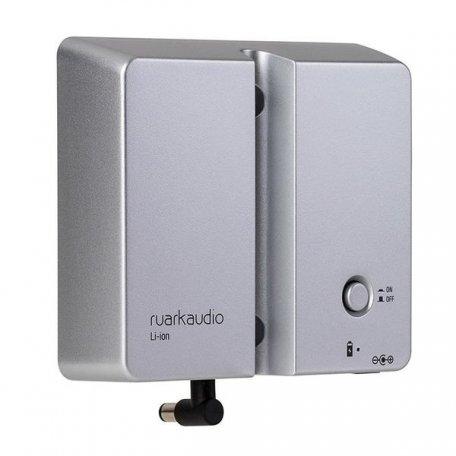 Ruark Audio BackPack2