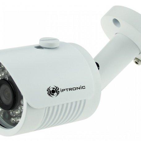IPTRONIC IPT-IPL1080BM(3,6)P