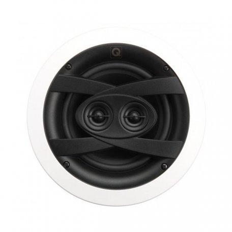 Q-Acoustics QI65CW ST Weatherproof Stereo