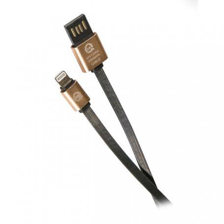 ICE-Q MOBIL L-USB 1.0