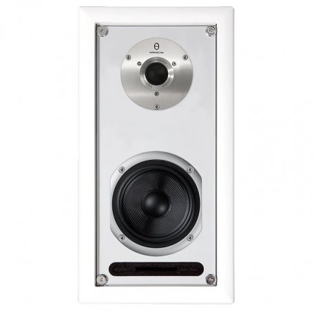 Audiovector OnWall Super White