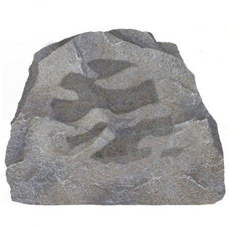 Sonance RK10W Granite