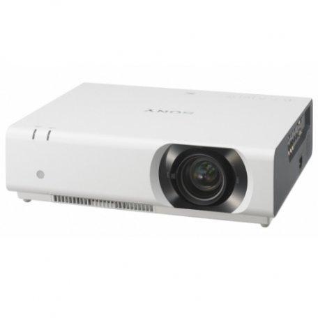 Sony VPL-CH355