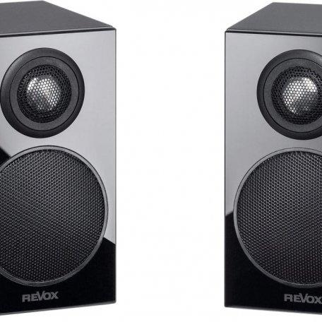 Revox Mini G50 black
