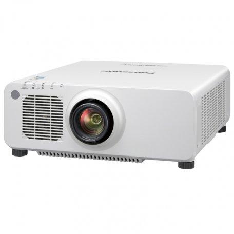 Panasonic PT-RZ660WE
