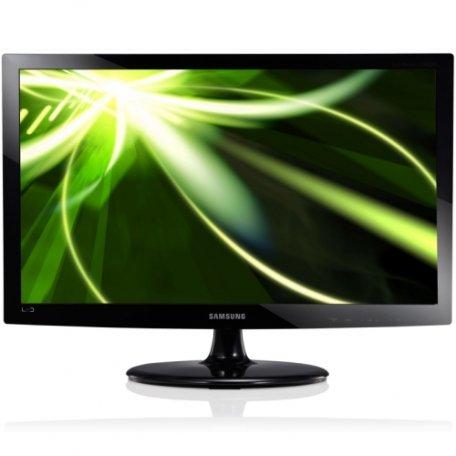 Samsung T19B300