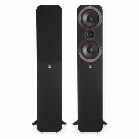 Q-Acoustics Q3050i Carbon Black (QA3556)