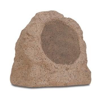 Proficient R650 sandstone