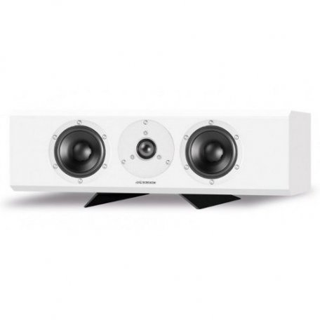 Dynaudio Excite X24 satin white