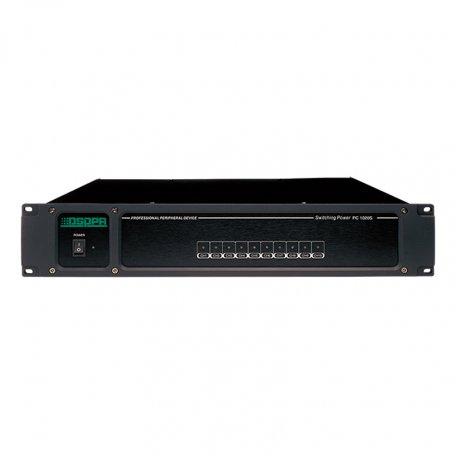 DSPPA PC-1020S