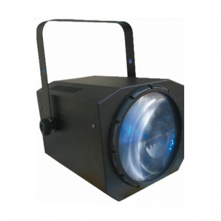 Flash LED MATRIX-4
