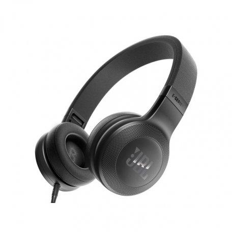 JBL E35 black (JBLE35BLK)