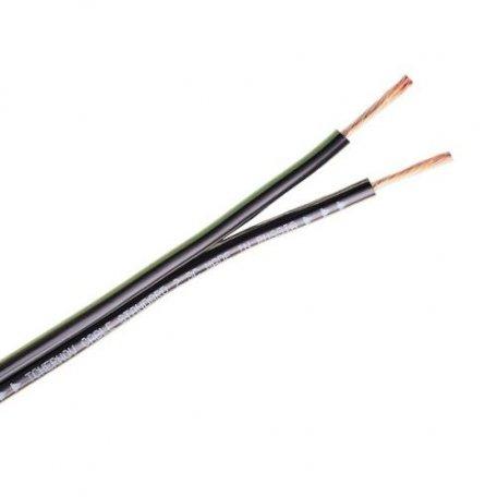 Tchernov Cable Standard 2 SC