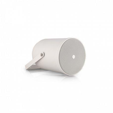 CVGaudio SPP5T (звуковой прожектор)