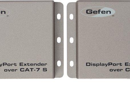 Gefen EXT-DP-2CAT7