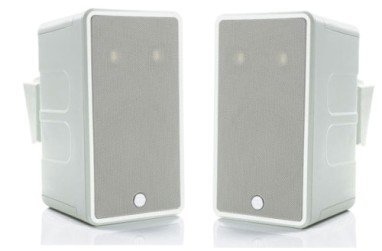 Monitor Audio Climate 60T2 white (1 шт.)
