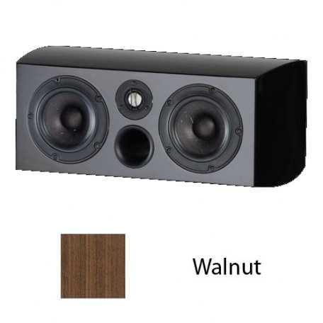 ASW Genius 210 walnut tree