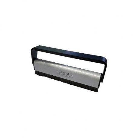 In-Akustik Premium Record brush (004528001)