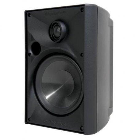 SpeakerCraft OE 5 One Black Single #ASM80516