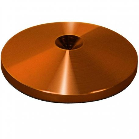 NorStone Counter Spike bronze