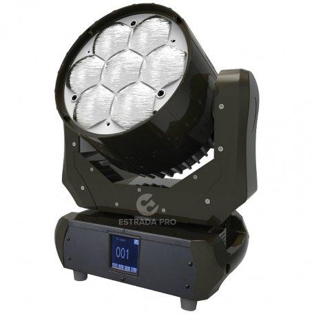 Estrada PRO LED MH ZOOM 740