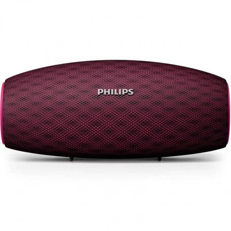 Philips BT 6900 Красный