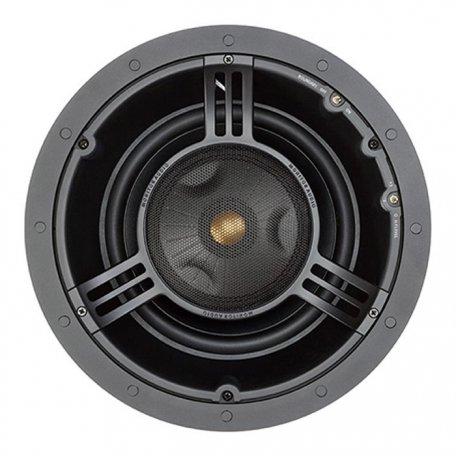 Monitor Audio C280-IDC (Core)