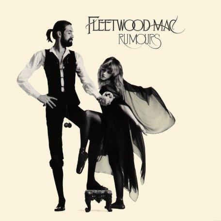Fleetwood Mac RUMOURS (180 Gram)