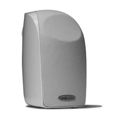 Polk Audio TL1 Satellite white