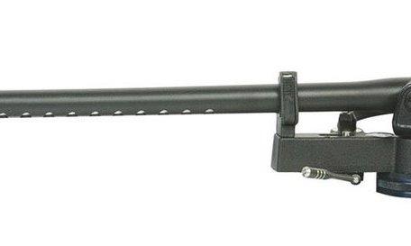 Michell Engineering Tecno Arm black