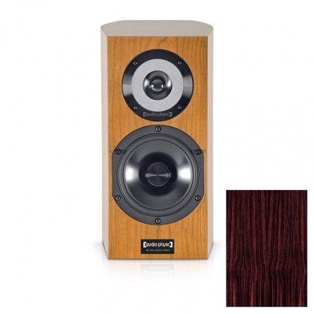Audio Physic STEP PLUS -Ebony-