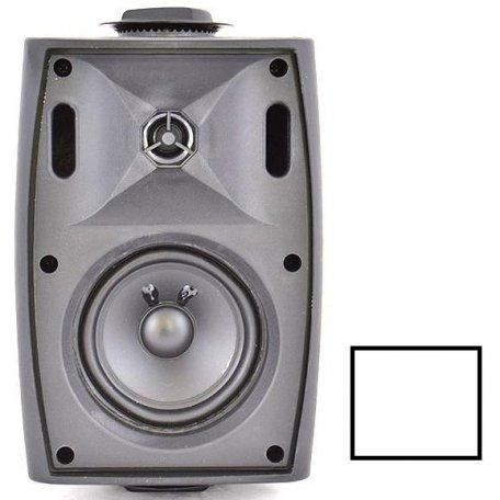 MT-Power ES-50-LX white