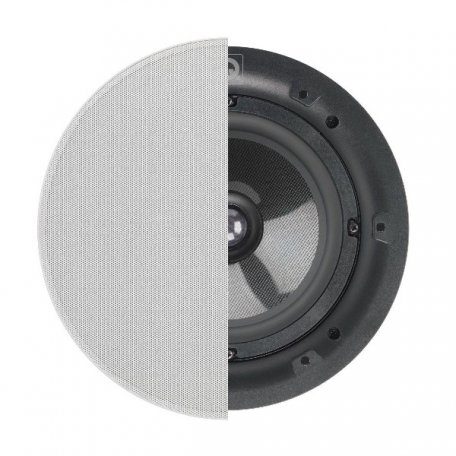 Q-Acoustics Performance QI65CP IN-CEILING