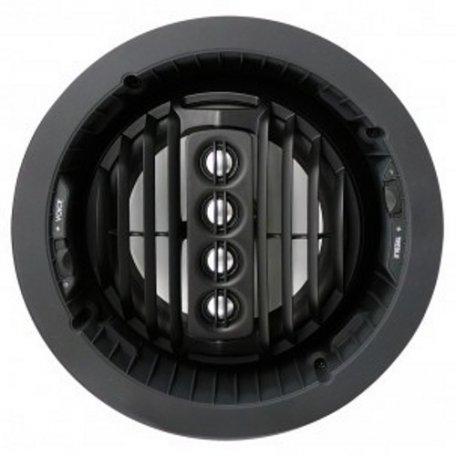 SpeakerCraft AIM 273