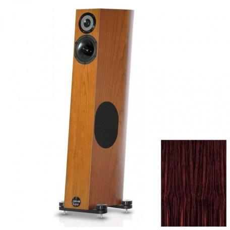 Audio Physic Tempo Plus Macassar Ebony