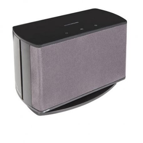 Eissound Kbsound SOUNDAROUND 50W WI-FI (60155)