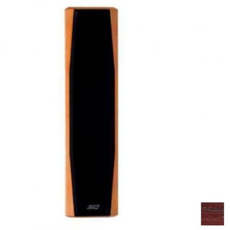 ASW Opus C/06 mahogany