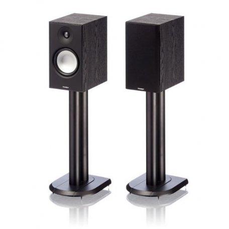 Paradigm Mini Monitor v.7 Black