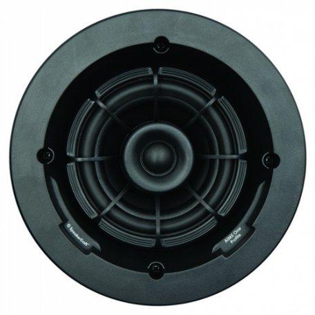 SpeakerCraft Profile AIM5 One #ASM55101